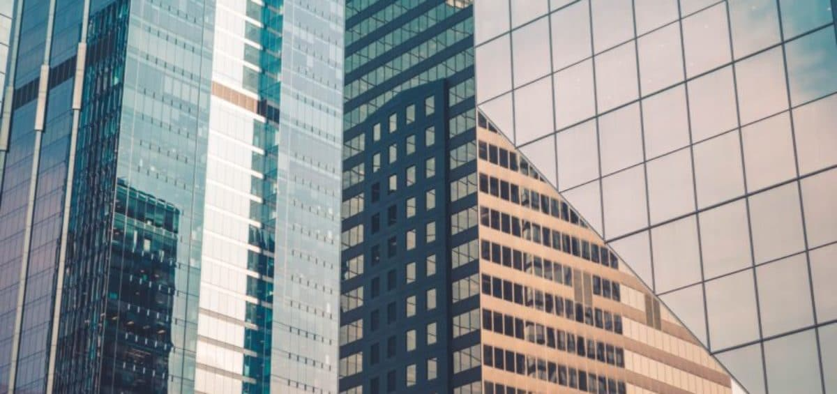 Negotiating a Commercial Real Estate Lease