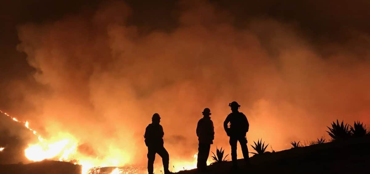 EDC Fire Program 2018 1 1200x565 - Disaster EDD Unemployment Filing Deadline Extended to March 19, 2018