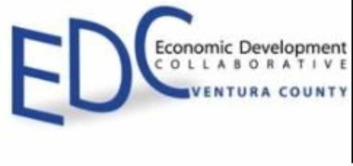 EDC logo snip 1 e1519763248856 1200x565 - EDC-VC Welcomes 2018 Executive Board Leadership