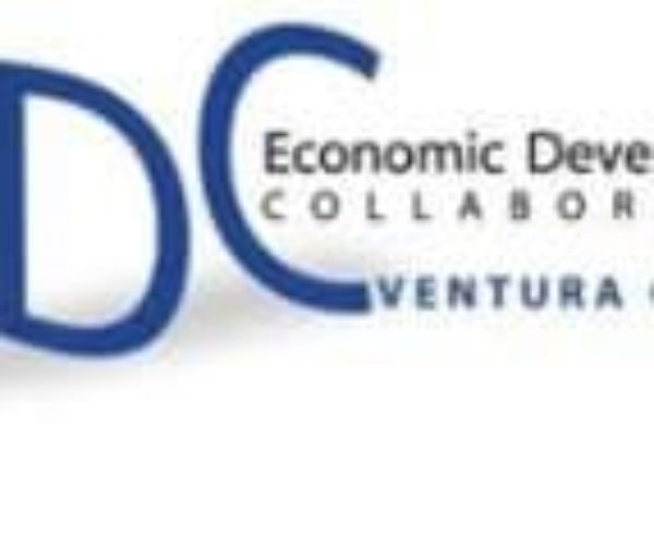 EDC logo snip 1 e1519763248856 600x490 - EDC-VC Welcomes 2018 Executive Board Leadership