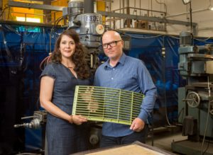 EDC Hot Section Owners 3 high res 300x219 - Hot Section Technologies Heats Up New Growth