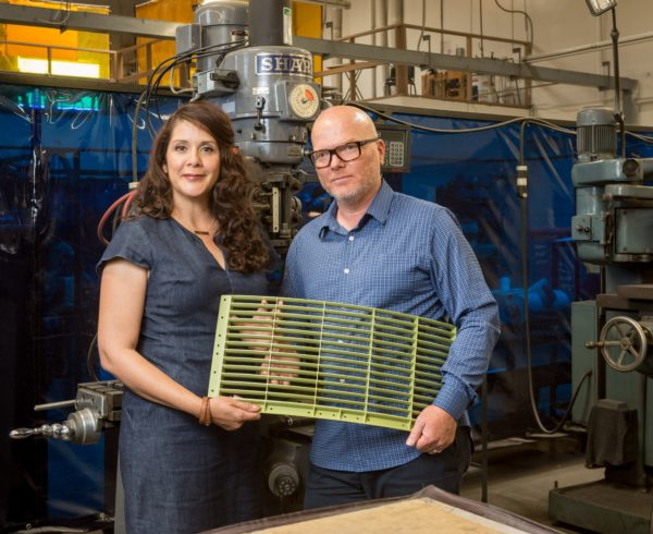 EDC Hot Section Owners 3 high res 600x490 - Hot Section Technologies Heats Up New Growth