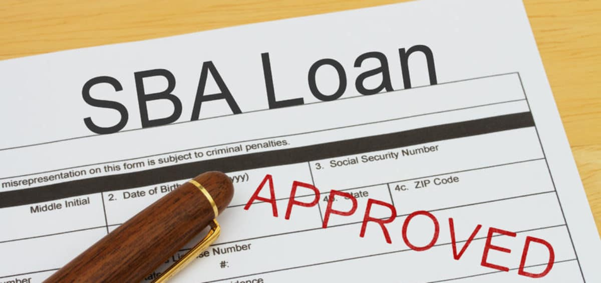 EDC SBA loans 1200x565 - Filing Deadline is October 15 for Low-Interest Federal Disaster Loans