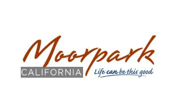 City of Moorpark - Partners