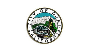 City of Ojai - Partners
