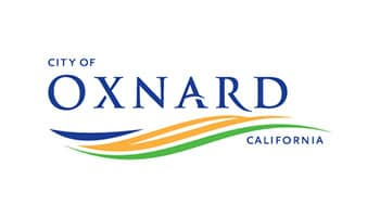 City of Oxnard - Partners