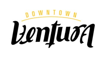 Downtown Ventura Partners - Partners