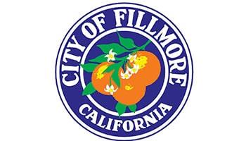 Fillmore - Partners