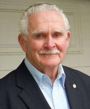 Michael Kauffman - Michael Kauffman
