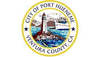 Port Hueneme - Partners