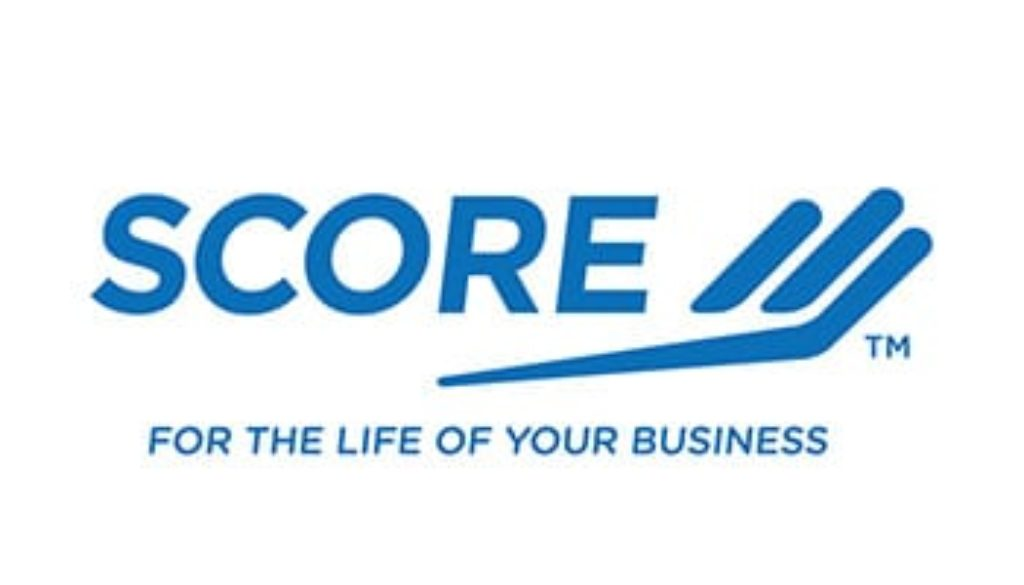 SCORE logo 1024x585 - Home