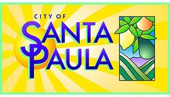 Santa Paula - Partners