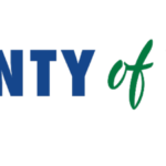 Ventura 150x150 - County of Ventura