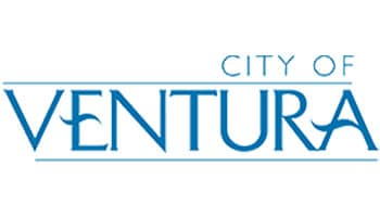 Ventura - Partners