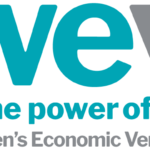 WEV Logo StackedFull RGB transparentFINAL 150x150 - Women's Economic Ventures