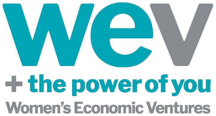 WEV Logo StackedFull RGB transparentFINAL - Partners