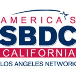 SBDC Los Angeles Network