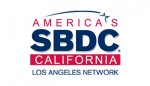 la sbdc wpcf 150x86 - SBDC Los Angeles Network