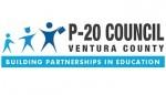p 20 ventura county wpcf 150x86 - Ventura County P-20 Council