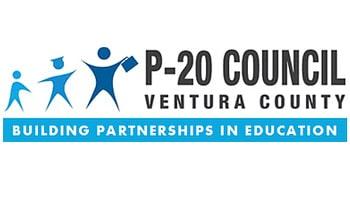 p-20 Ventura county