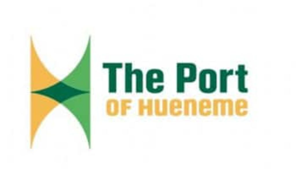 port of heneme 1024x585 - Home