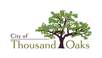 City of Thousand Oaks
