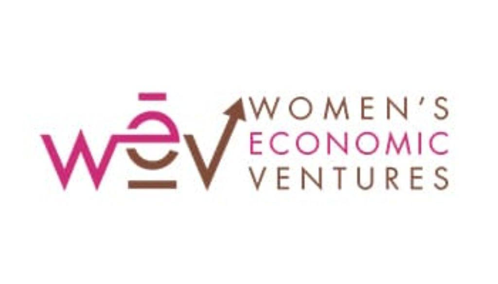 wev logo noback horizontal 1024x585 - Home