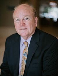 Bill Bartels EDC - Staff