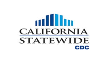Ca Statewide CDC 1 - Sponsors