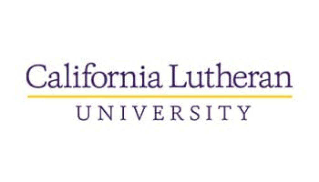 Cal Lutheran 1024x585 - Home