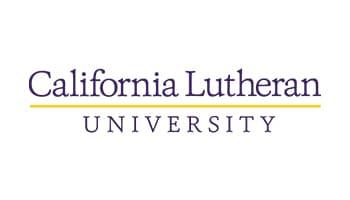 Cal Lutheran