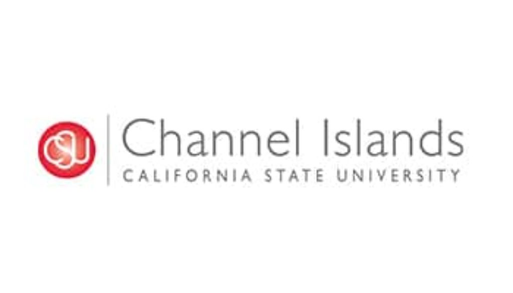 California State University Channel Islands 1024x585 - Home