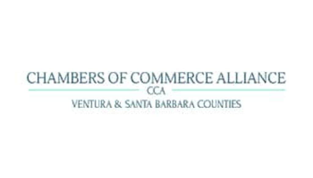Chambers of Commerce Alliance Ventura Santa Barbara Counties 1024x585 - Home