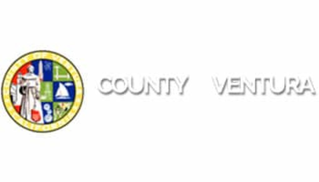County of Ventura 1024x585 - Home