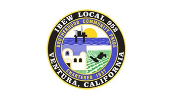 IBWELU - IBEW Local #952