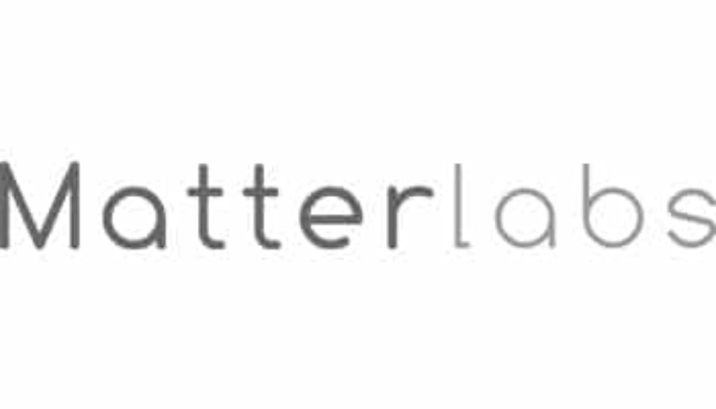 Matter Labs 1024x585 - Home