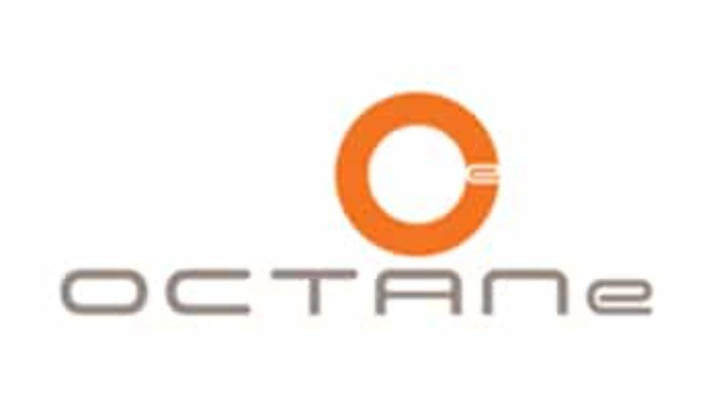 OCTANe 1024x585 - Home