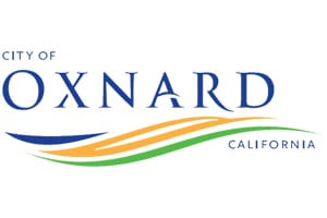 The City of Oxnard