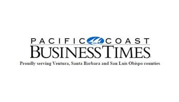 Pacific Coast Business times - Sponsors