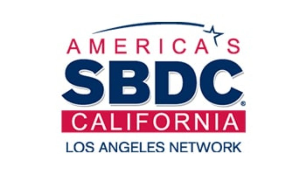SBDC Los Angeles Network 1024x585 - Home