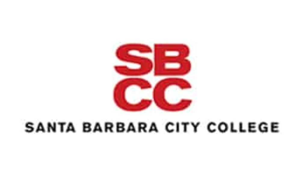 Santa Barbara City College 1024x585 - Home