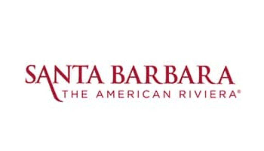 Santa BarbaraSanta Barbara The American Riviera 1024x585 - Home