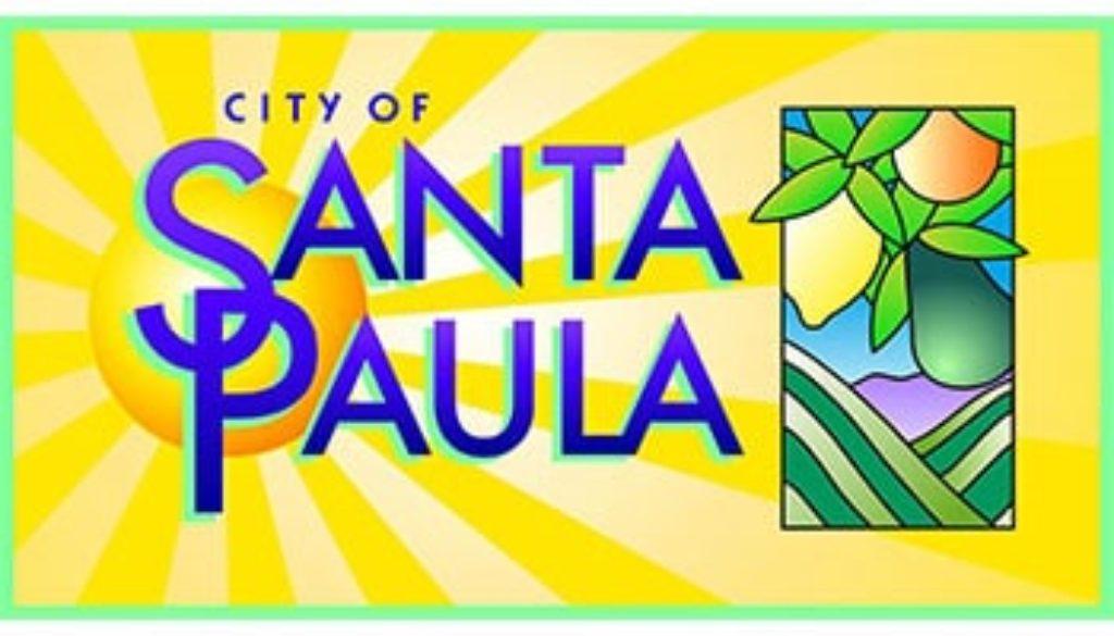 Santa Paula 1024x585 - Home