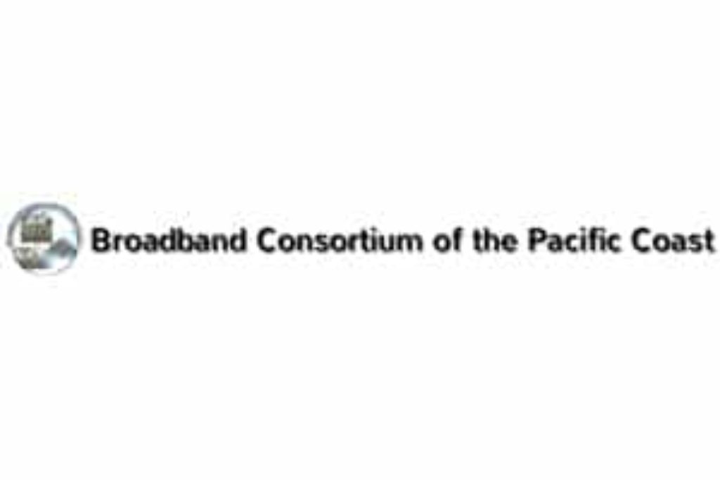 The Broadband Consortium 1024x682 - Home