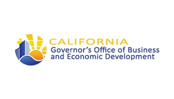 The Governor's Office of Business and Economic Development