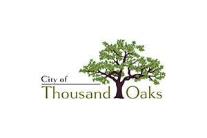 Thousand Oaks - Sponsors