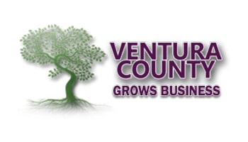 VC Grows Business