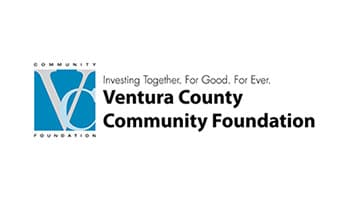 Ventura County Community Foundation - Ventura County Community Foundation