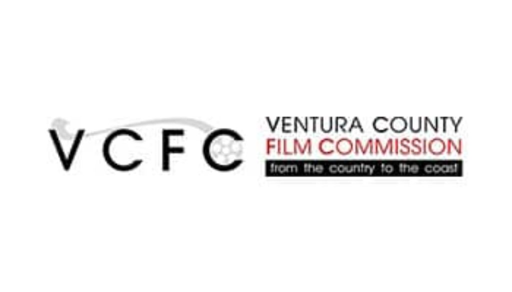 Ventura County Film Commission 1 1024x585 - Home
