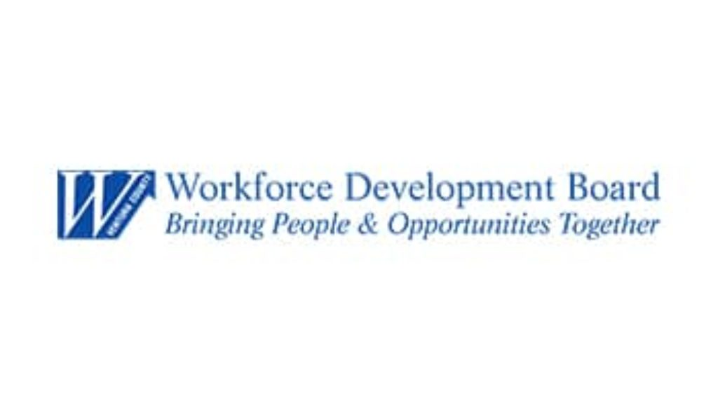 Workforce Development Board 1024x585 - Home